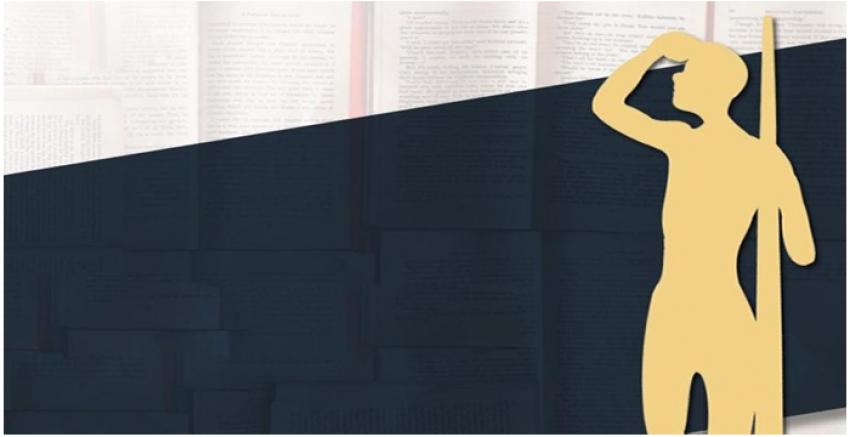 15. Tudem Edebiyat Ödülleri sahiplerini buldu!