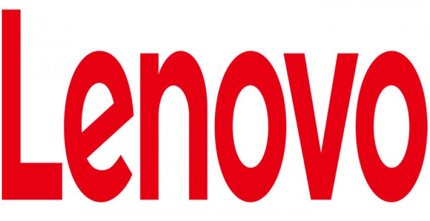 Lenovo, Global Düzeyde Kadının Teknoloji Sektörüne Katılma